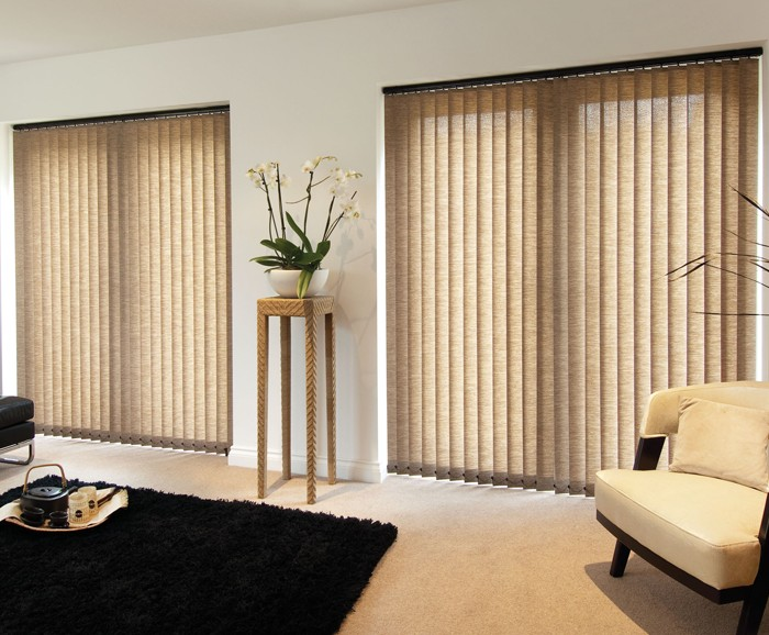 conservatory roof blinds perfect fit blinds venetian blinds