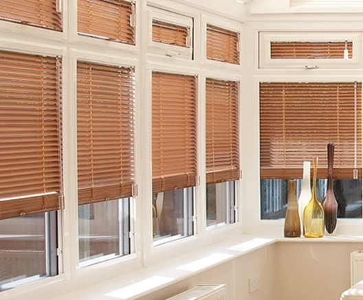 pid signature cid off online r sm custom selectblinds com shades blinds from porcelain white and faux wood